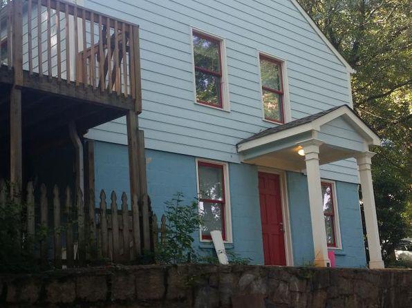 Apartments For Rent In Ormewood Park Atlanta