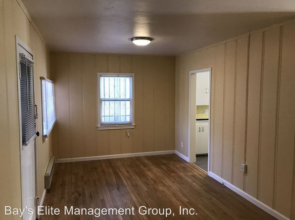 Cheap Apartments for Rent in Oakland CA | Zillow