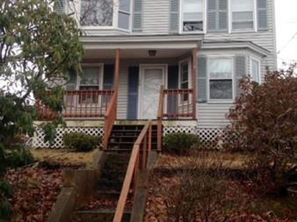 Apartments For Rent In Plymouth Ma Craigslist