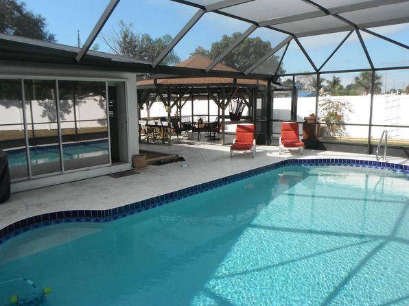 Rental Listings in Englewood FL - 104 Rentals | Zillow