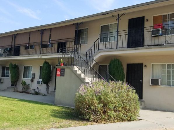Apartments For Rent in Bell Gardens CA Zillow