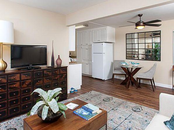 Apartments For Rent in Santa Clara CA | Zillow