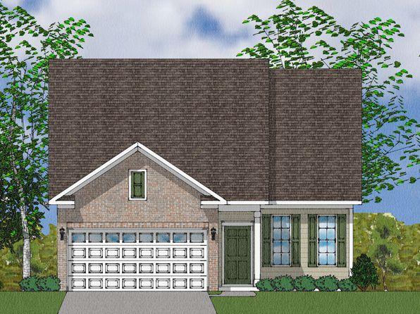 Murrells inlet new homes murrells inlet sc new construction zillow for Zillow garden city sc