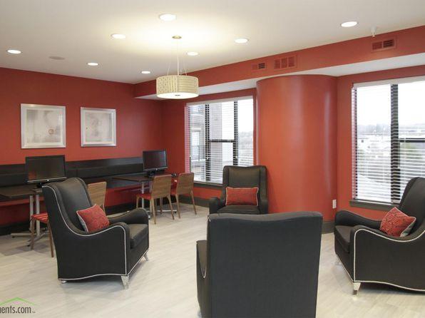 Apartments for rent in oakley cincinnati zillow - 1 bedroom apartments for rent in cincinnati ...
