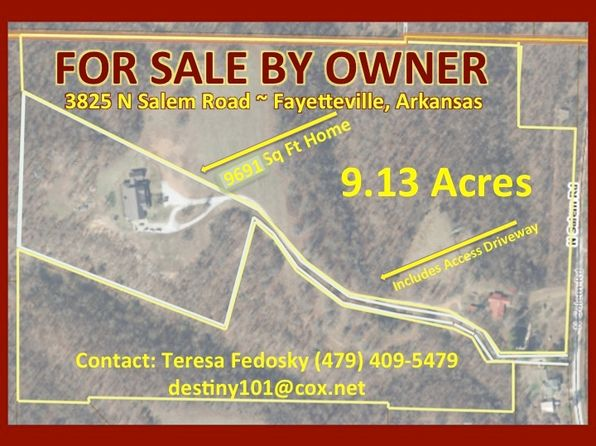 Tontitown Arkansas Map.Tontitown Ar For Sale By Owner Fsbo 2 Homes Zillow