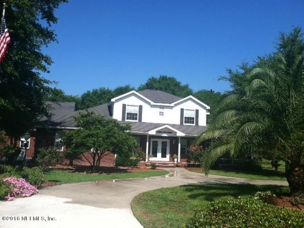glen saint mary lesbian singles Get the scoop on the 13 single family homes for sale in glen saint mary, fl learn more about local market trends & nearby amenities at realtorcom.