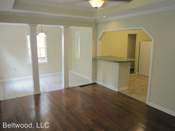 Houses For Rent In Chosewood Park Atlanta