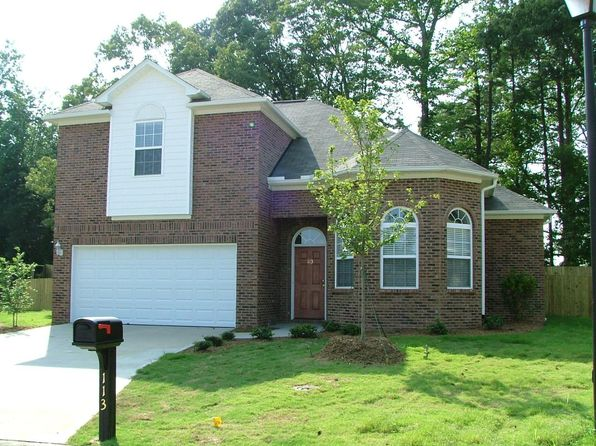 Houses For Rent in Simpsonville SC - 89 Homes   Zillow