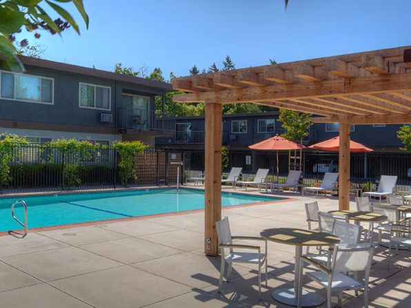 54 pet friendly rentals in Mountain View. Apartments  Houses   Townhomes for Rent   Zillow