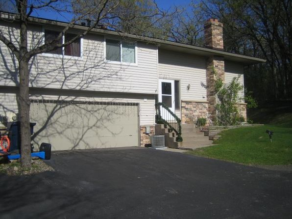 Townhomes For Rent In Bloomington Mn 0 Rentals Zillow