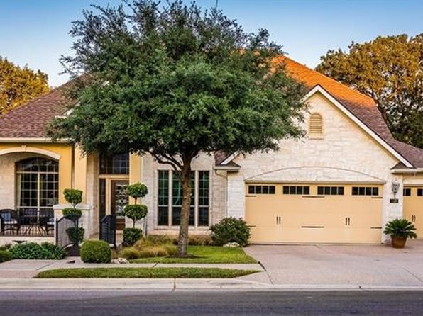 Zillow Homes For Sale Round Rock Tx