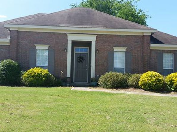 in halcyon montgomery real estate montgomery al homes for sale rh zillow com