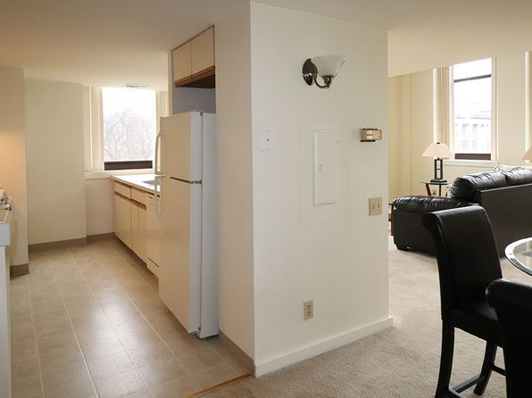 apartments for rent in harrisburg pa | zillow