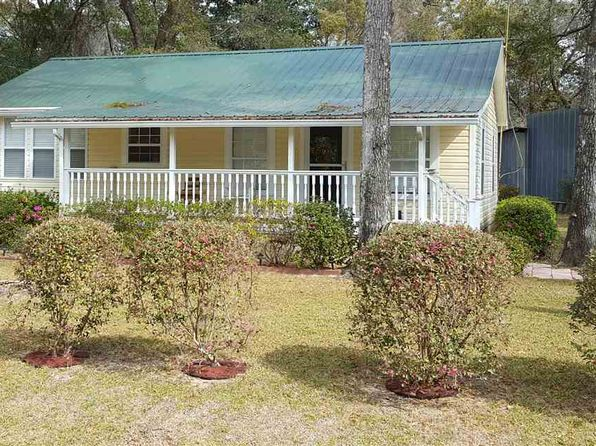 Zillow Homes For Sale In Lake Talquin Fl