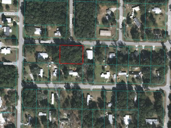 Ocala FL Land & Lots For Sale - 1,463 Listings | Zillow