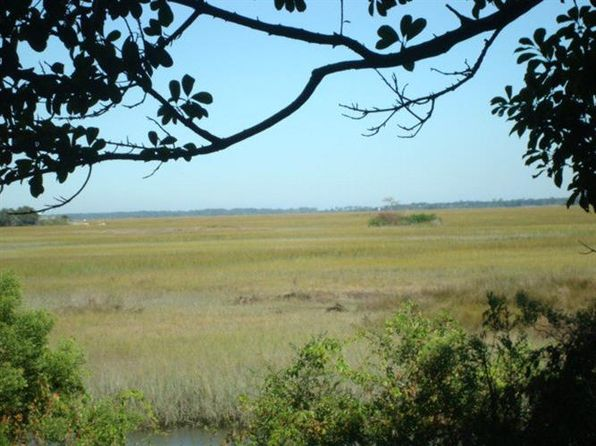 Condos For Sale By Owner St Simons Island Ga