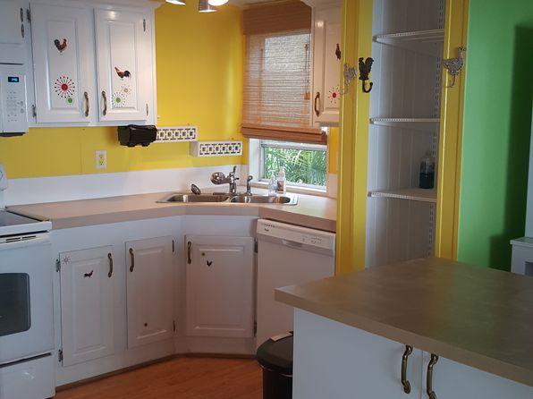 Fort Lauderdale Fl Mobile Homes Manufactured Homes For Sale 5