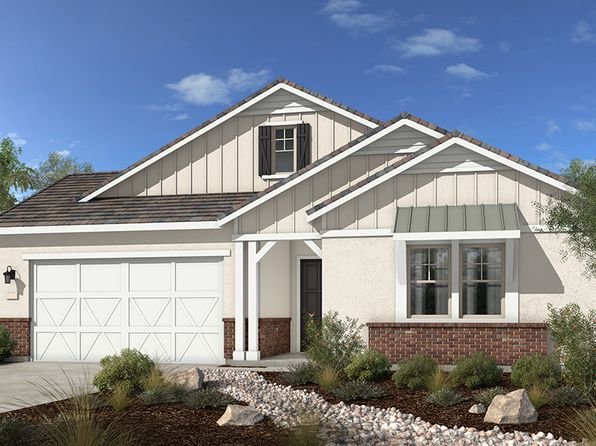 Rocklin Real Estate Rocklin Ca Homes For Sale Zillow
