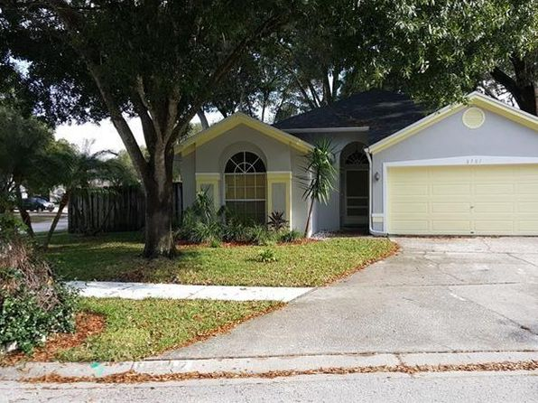 9631 copeland rd tampa fl 33637 zillow for 13305 tampa oaks blvd temple terrace fl 33637