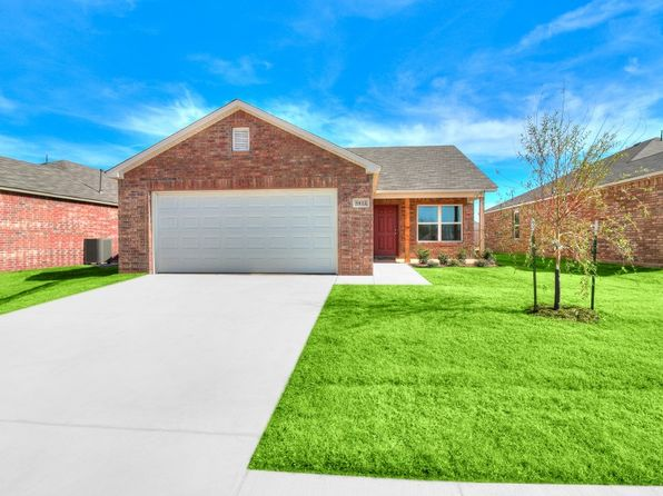 Yukon OK Single Family Homes For Sale   918 Homes | Zillow