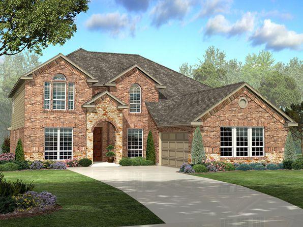 75054 real estate 75054 homes for sale zillow. Black Bedroom Furniture Sets. Home Design Ideas