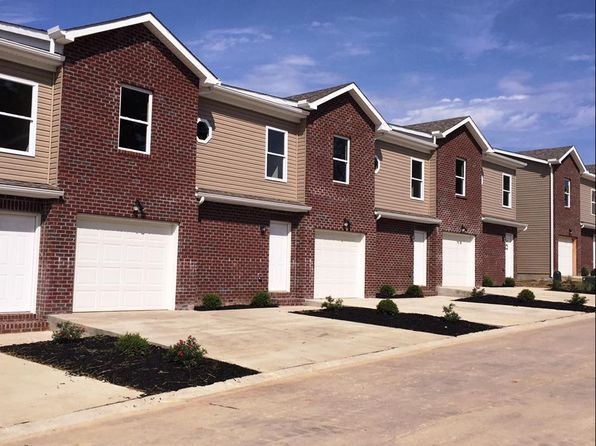 Apartments for rent in west virginia zillow One bedroom apartments in charleston il