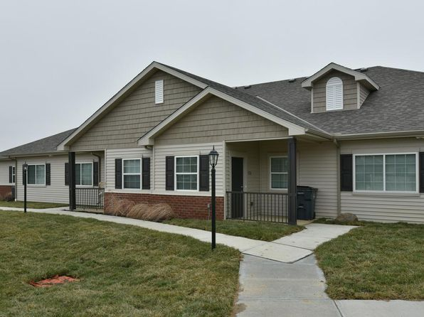 Apartments For Rent in Grove City OH | Zillow