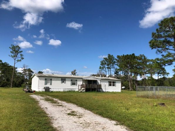 Mobile Homes For Rent In Okeechobee Fl on homestead homes for rent, midland homes for rent, aventura homes for rent, gainesville homes for rent, broward county homes for rent, barefoot bay homes for rent, spencer homes for rent, charlotte homes for rent, deltona homes for rent, vermillion homes for rent, pembroke pines homes for rent, winter haven homes for rent, fort myers homes for rent, vizcaya homes for rent, ocala homes for rent, boca grande homes for rent, north miami beach homes for rent, the villages homes for rent, merritt island homes for rent, gulf breeze homes for rent,