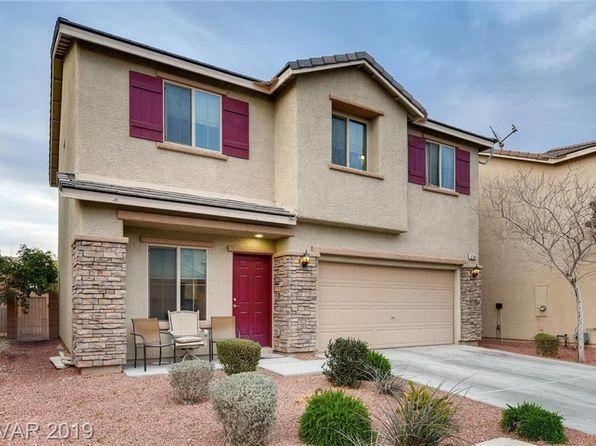 Las Vegas Real Estate - Las Vegas NV Homes For Sale | Zillow