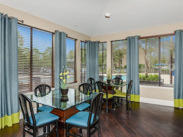 Furnished Apartments For Rent In Lake Mary Fl