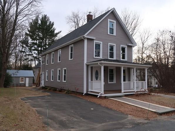 Holyoke Ma Waterfront Homes For Sale 0 Homes Zillow