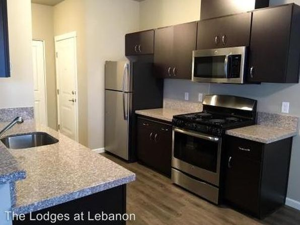 Apartments For Rent in Lebanon OR | Zillow