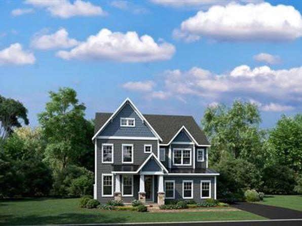 Aldie Real Estate - Aldie VA Homes For Sale