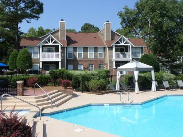 Apartments For Rent In North Carolina Zillow