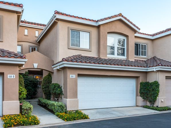 Condo For Sale - Wood Ranch Elementary School - Simi Valley Real Estate - Simi