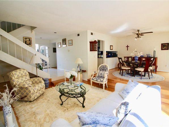 Newport Beach Real Estate Newport Beach Ca Homes For Sale Zillow