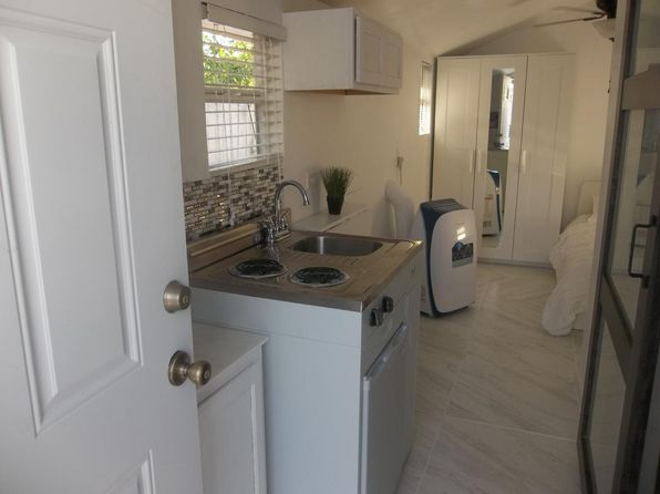 Studio Apartments For Rent In Orlando Fl Zillow
