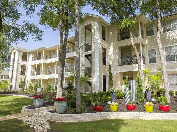 Surprising Apartments For Rent In Bryan Tx Zillow Download Free Architecture Designs Oxytwazosbritishbridgeorg