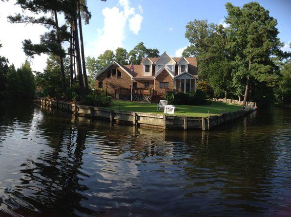 Holiday Island Nc Homes For Sale