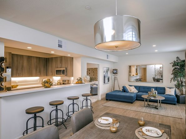 Apartments For Rent In Oxnard Ca Zillow