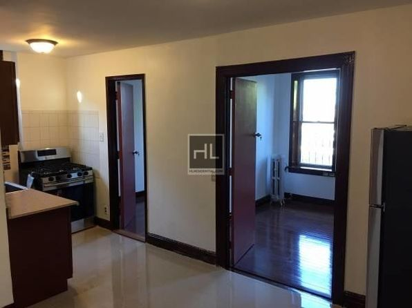 Apartment For Rent. Apartments For Rent in Sunset Park New York   Zillow