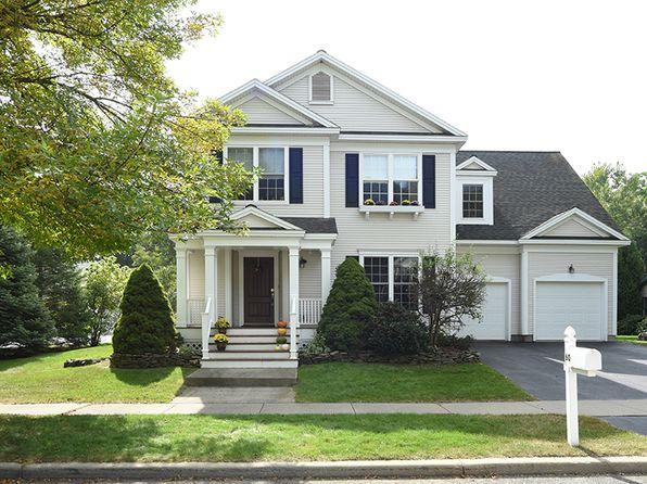 Landscaped Homes large landscaped - 12866 real estate - 12866 homes for sale | zillow