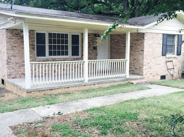 House For Rent. Houses For Rent in Greensboro NC   281 Homes   Zillow