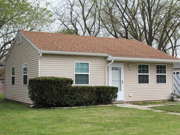 Houses For Rent In Joliet Il 39 Homes Zillow