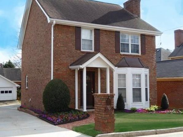 rental listings in 30340 23 rentals zillow rh zillow com