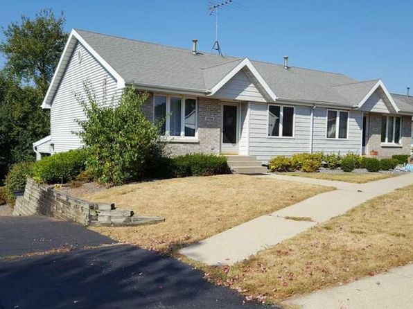 Houses For Rent In Rockford IL - 81 Homes