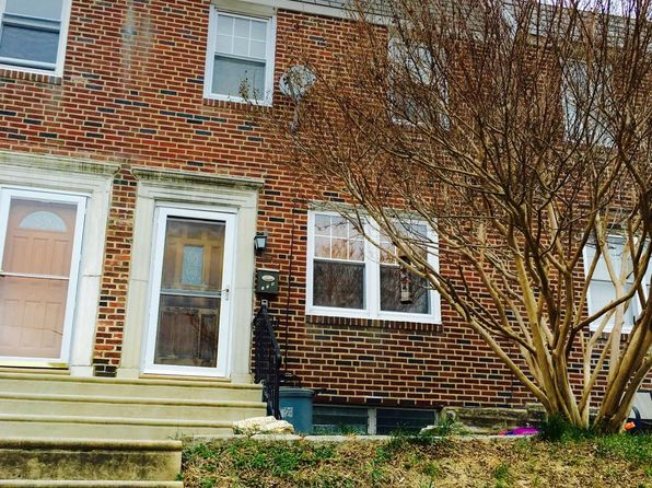 townhomes for rent in philadelphia pa 1 006 rentals zillow