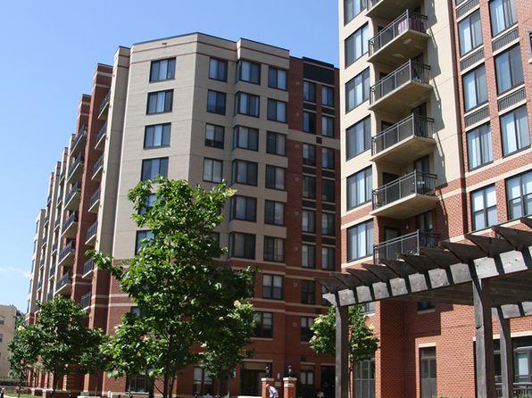 Apartments For Rent Arlington Va Courthouse