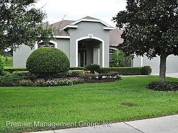 Houses For Rent in Apopka FL - 87 Homes | Zillow
