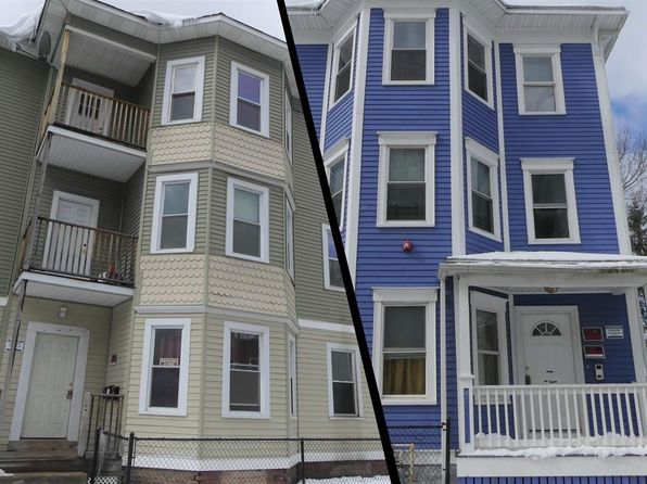 01605, MA Real Estate & Homes for Sale | Redfin